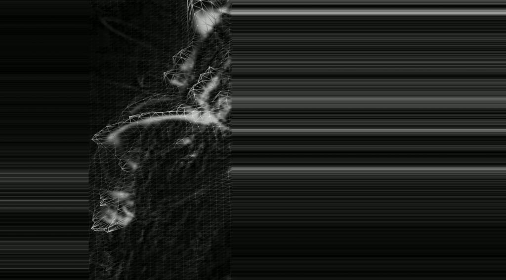 Captura de pantalla 2020-07-06 a las 16.42.49