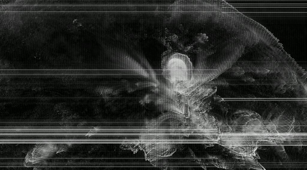 Captura de pantalla 2020-07-06 a las 16.43.51