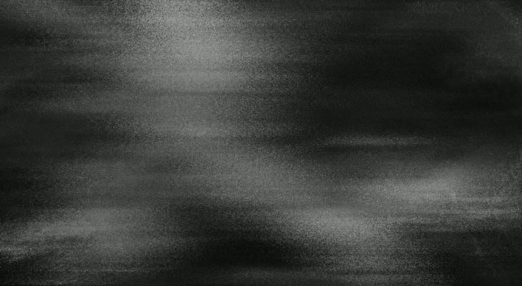 Captura de pantalla 2020-07-06 a las 16.44.52