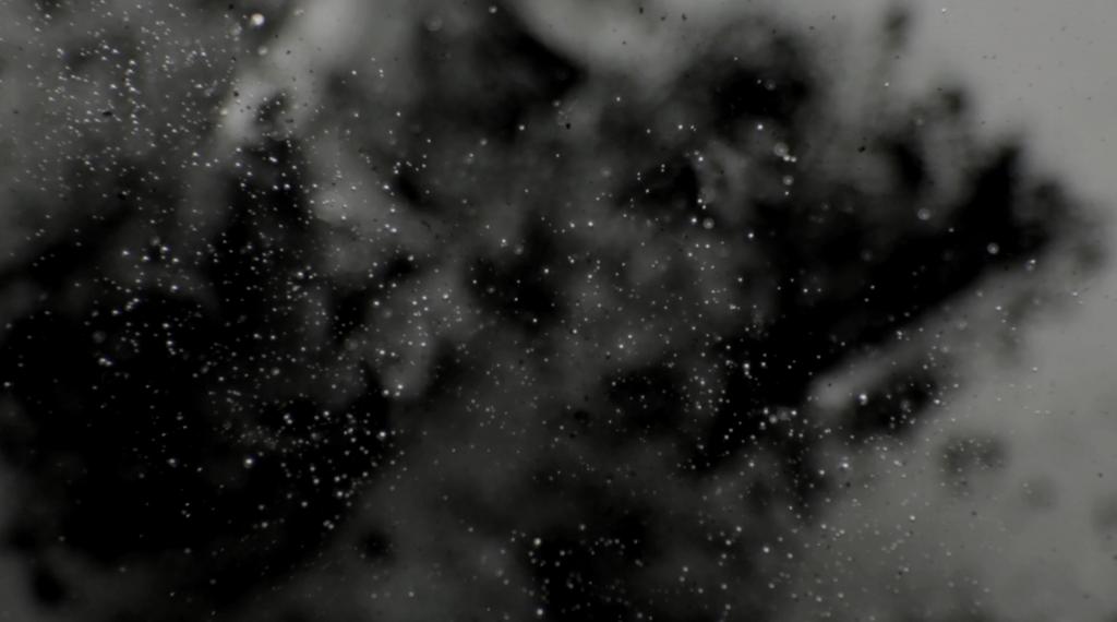 Captura de pantalla 2020-07-06 a las 18.25.58