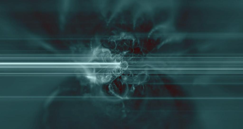 Captura de pantalla 2020-07-07 a las 10.44.48