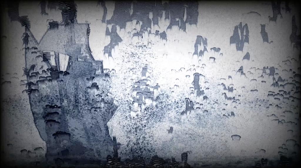 Captura de pantalla 2020-07-07 a las 12.02.43
