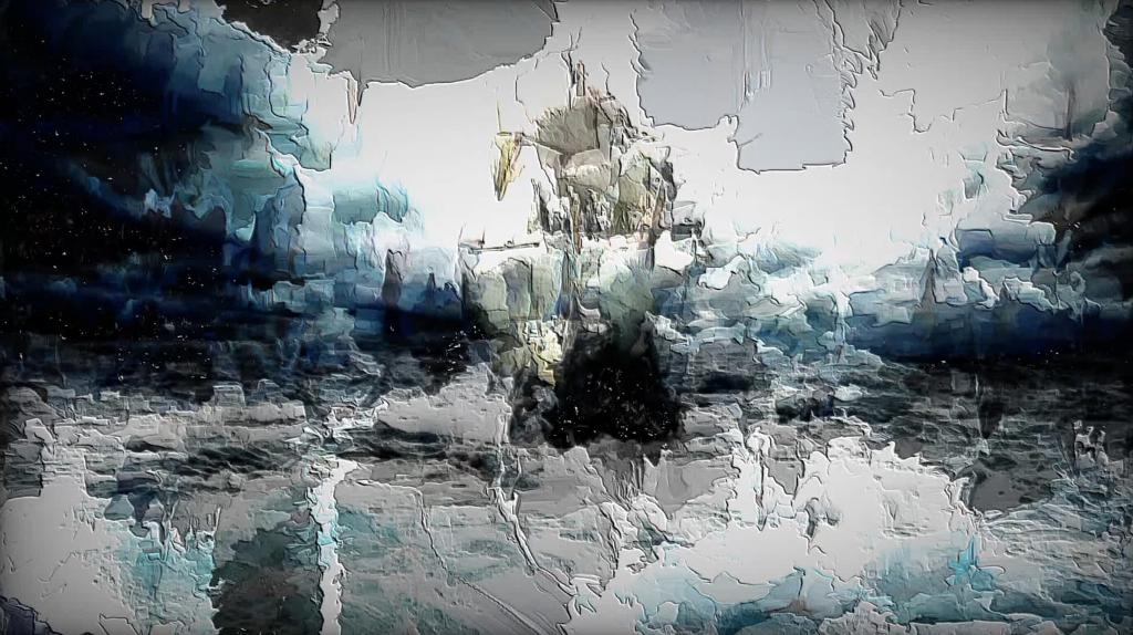 Captura de pantalla 2020-07-07 a las 12.03.12