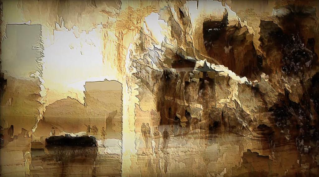 Captura de pantalla 2020-07-07 a las 12.03.43