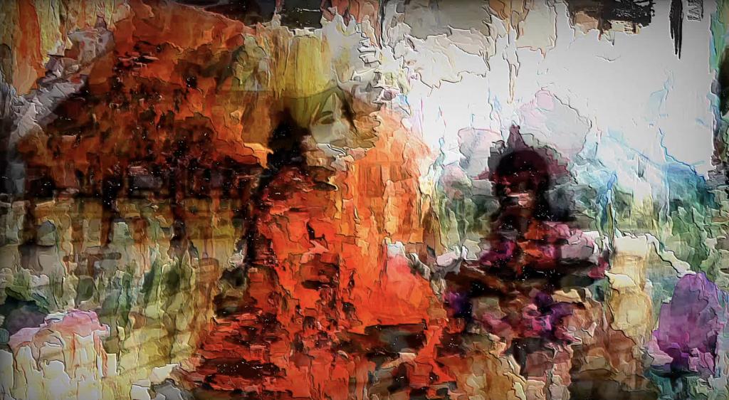 Captura de pantalla 2020-07-07 a las 12.04.13